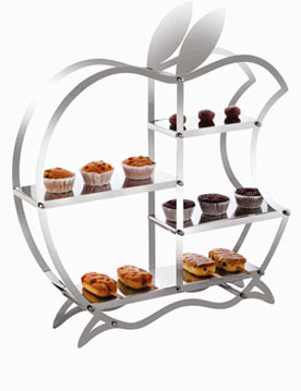 Buffet Ware Manufacturers in india